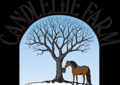 Candlelite Farm