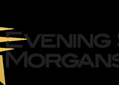 Evening Star Morgans