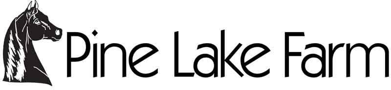 Pine Lake Farm